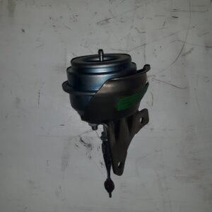 Sterownik Gruszka turbiny GARRETT 434855-0015