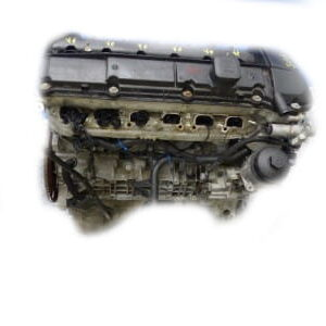 Silnik BMW  2.5 B 192KM 256S5 M54B25