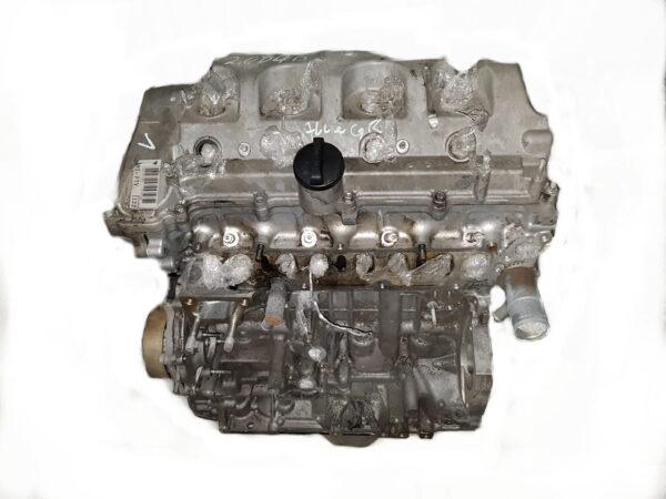 Silnik Toyota Rav-4   Avensis 2,0 D4D 1CD
