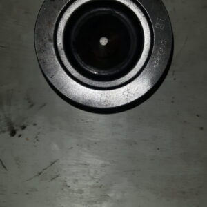 Tłok DUCATO 2.3JTD euro 4 06-11R 8896