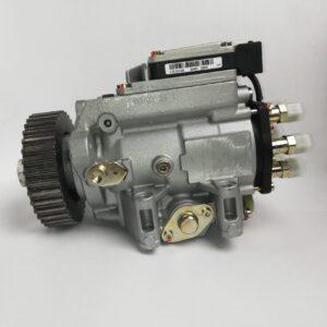 Zrobiona Pompa wtryskowa Audi VW 2,5TDI AFB 150 0470506002