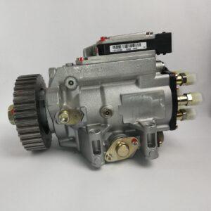 Zrobiona POMPA WTRYSKOWA AUDI VW 2,5TDI V6 0470506038 106K