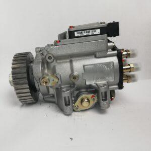 Zrobiona Pompa wtryskowa VW 2,5TDI AKN 150 0470506010