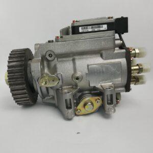 Zrobiona Pompa wtryskowa Audi 2,5TDI V6 0470506037 10M