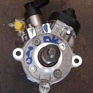 Sprawdzona Pompa wtryskowa BMW 2.0D F20 F30 0445010764 8511626