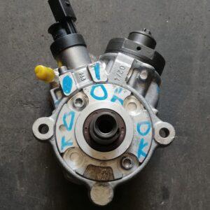 Sprawdzona Pompa wtryskowa BMW 3,0 D 0445010588 8511626