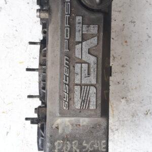 Głowica SEAT 1.2 8V 021AE2L