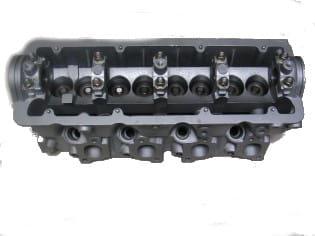 GŁOWICA VW 1.4D 031103373