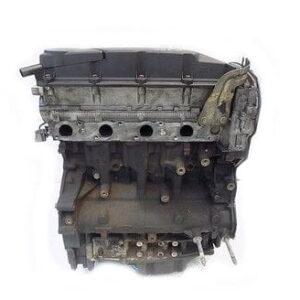 Silnik Ford Mondeo 2,0TDCi 115KM HJBB HJBC