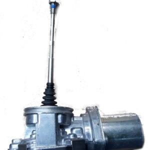 Gruszka zawor Turbiny Audi VW TSI 06K145614B