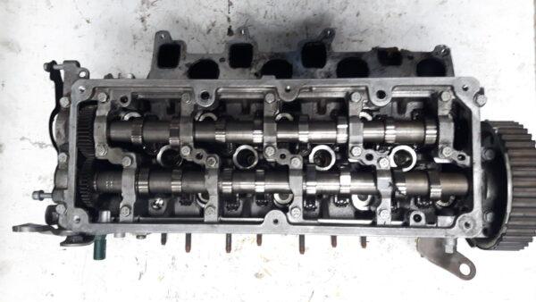 Głowica AUDI VW SEAT 2.0TDI 03L103373J