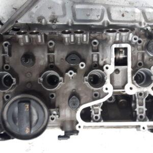 Głowica VW AUDI 2.0TFSI 06H103373N