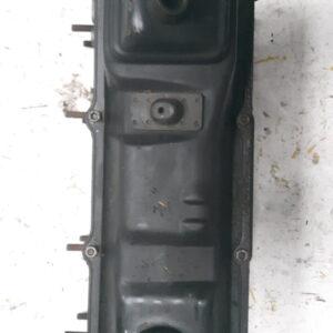 Głowica VW AUDI 1.8 8V 026103373AA