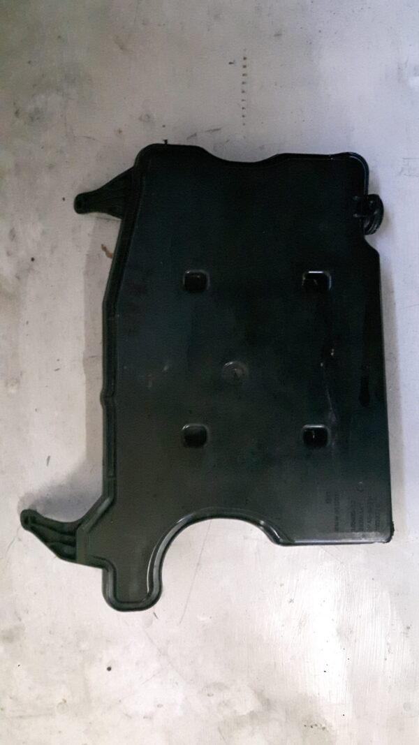 REZONATOR BMW MINI 1.5D 8513917