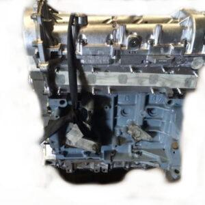 Silnik  FIAT 1,3 JTD 188A9000