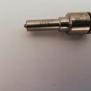 Końcówka Rozpylacz Wtrysku G4S019