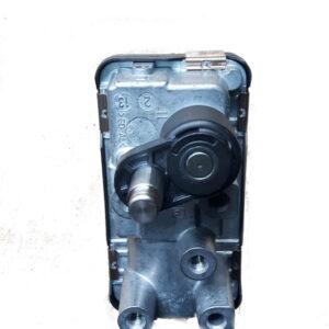 Nastawnik Turbiny BMW 6NW010430-01