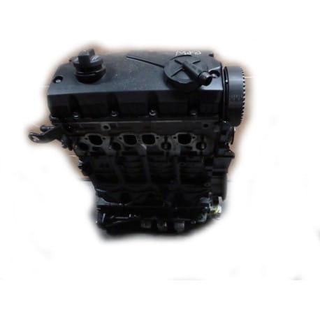 Silnik VW SEAT SKODA AUDI 2,0TDI 8V BPW