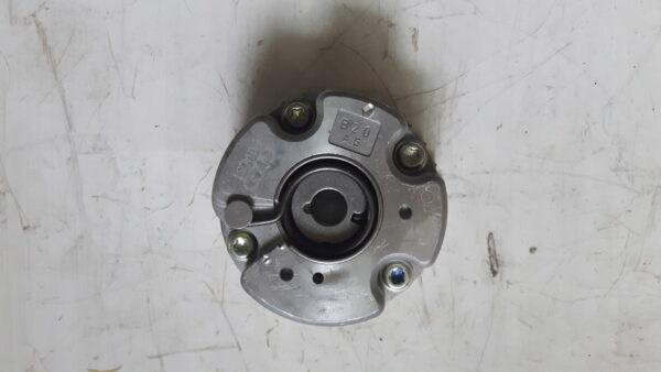 Wariator Koło zmienych faz rozrządu VW 06E109084K