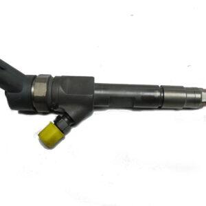 Sprawdzone Wtryskiwacze Renault 1.9DCI 0445110280