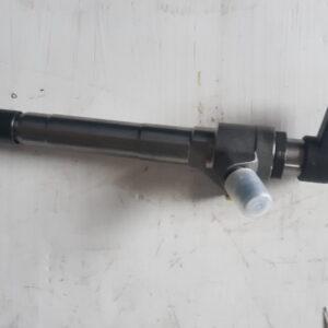 Nowe Wtryskiwacze BK2Q-9K546-AG Ford 2,2TDCi