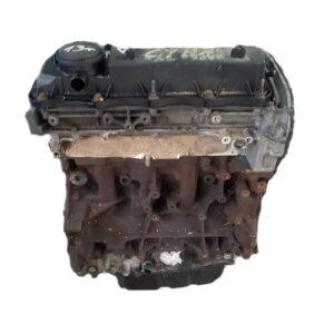 Silnik Ford TRANSIT 2,2TDCi CYHA