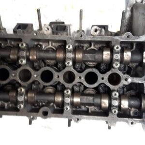 Głowica BMW M47 136KM 2246601.9