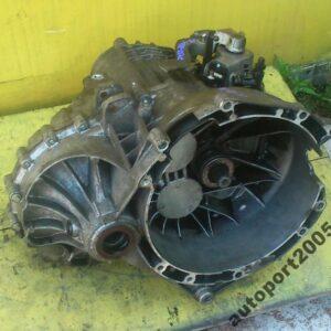 Skrzynia biegów Ford TRANSIT 2,2TDCi 8C1R-7F096-BF