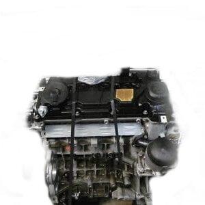 Silnik BMW F20 F21 F30 F31 1.6 N13B16A