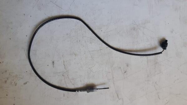 Nowy Czujnik temperatury spalin DPF BMW 8570231