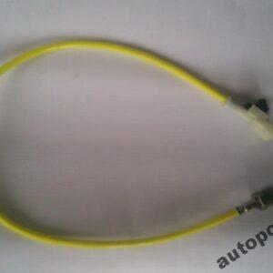 Nowy Czujnik temperatury spalin DPF Peugeot 5801847417
