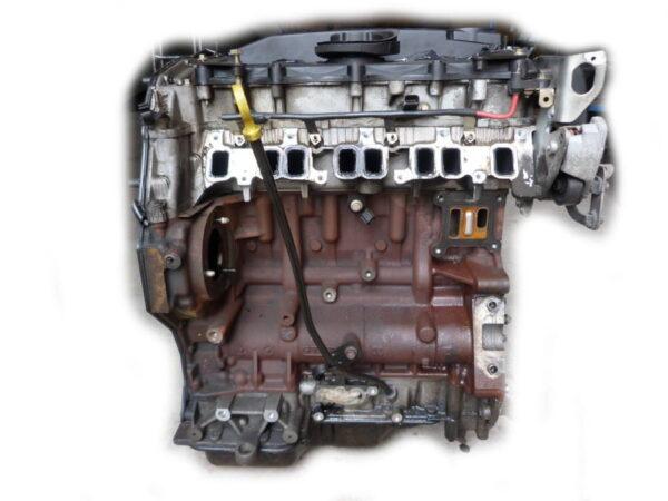 Silnik Ford Mondeo 2,0TDCi 130KM FMBA