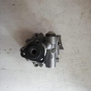 POMPA WSPOMAGANIA VW PASSAT B5 B6 1.6 1.8T 1.9TDI