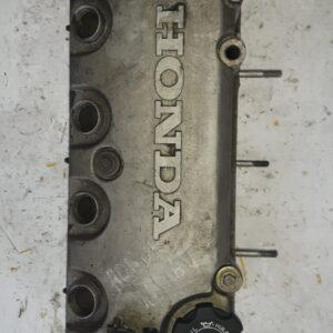 Głowica HONDA 1.4 16V PMH-4