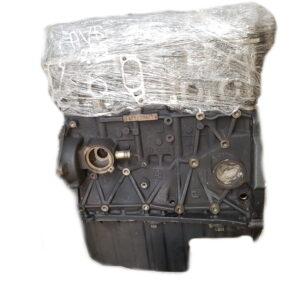 SILNIK VW  2.5 TDI AVR