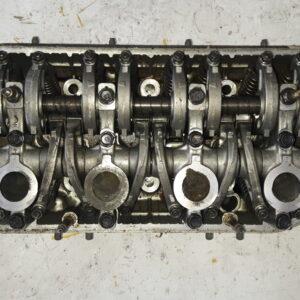 Głowica HONDA 1.6 16V PM3-4 D16A6