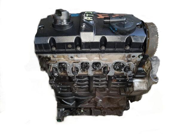 Silnik VW AUDI  ATD 1,9TDi