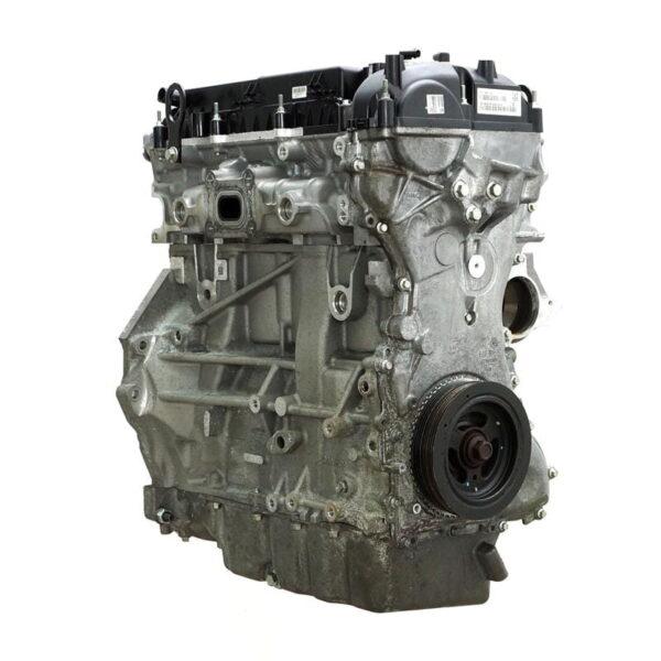 Silnik FORD 2.0ECOBOOST 250KM 2015 R9DC