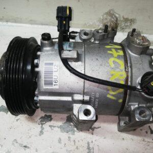 Sprężarka Klimatyzacji Hyundai Kia 1.6 CRDI VS14E