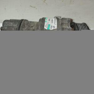 Sprężarka Klimatyzacji Fiat 1.5 51820448