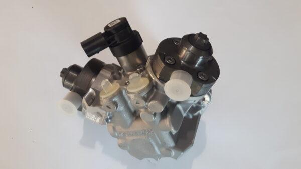 Nowa Pompa wtryskowa Audi Q7 M4 3.0 TDI 0445010868 059130755DF