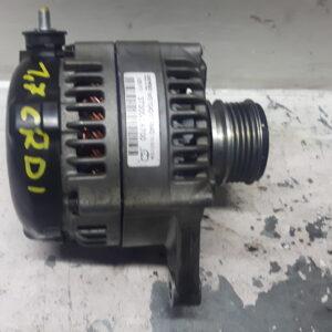 Alternator Hyundai 1.7 CRDI 37300-2A700