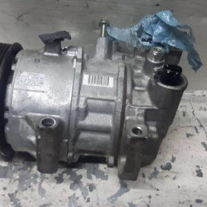Sprężarka Klimatyzacji Toyota Rav 4 2.0B 447280-7931