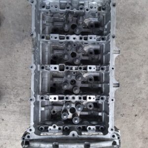 Głowica Ford Transit 2.2 TDCI BK2Q6090AC