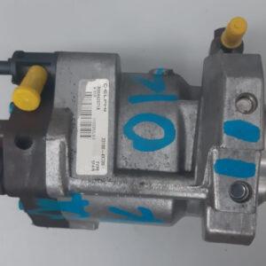 Sprawdzona Pompa wtryskowa Hyundai Kia 2.9 CRDI 33100-4x700