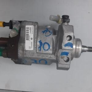 Sprawdzona Pompa wtryskowa Ssangyong Rodius R90442051A