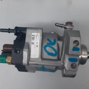 Sprawdzona Pompa wtryskowa Ssangyong Kyron 2.7 XDI A6650700301