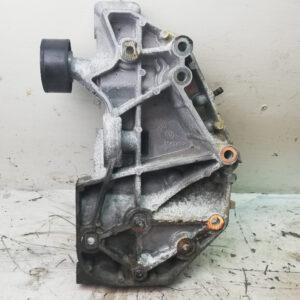 Łapa alternatora Mitsubishi Canter 3.0 504371326