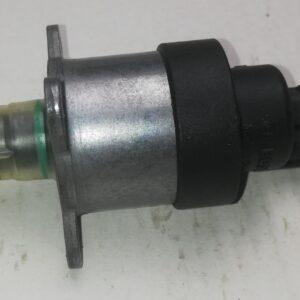 Nowy zawór regulacji ciśnienia 0928400562