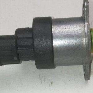 Nowy zawór regulacji ciśnienia 0928400487